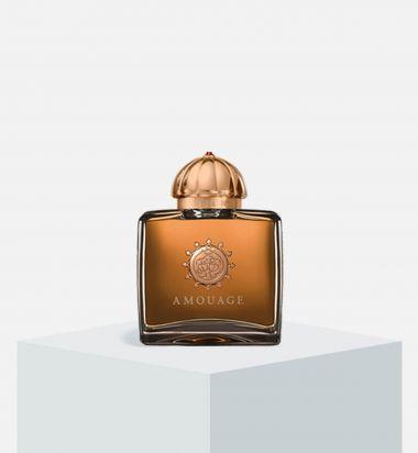 Dia Woman Eau de Parfum