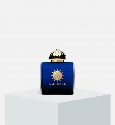 Interlude Woman Eau de Parfum