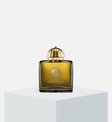 Jubilation Woman 25 Eau de Parfum