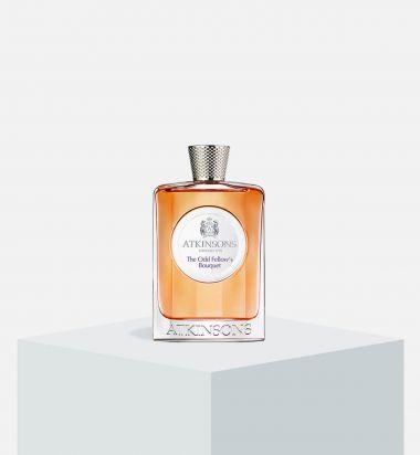 Oud Save The King Eau de Parfum 100ml
