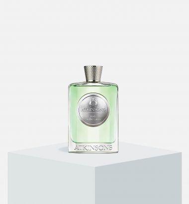 Rose in Wonderland - Eau de Parfum 100ml