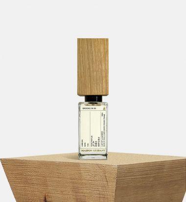 Brooklyn 69 Parfum 50ml