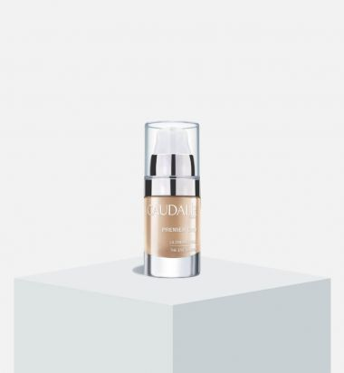 Premier Cru Eye Cream