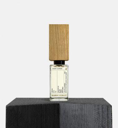 Court & Spark Parfum 50ml