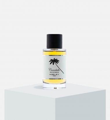 Coccobello - 100 ml Eau de Parfum