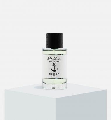 Sel Marin Eau de Parfum