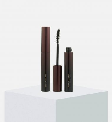 The Essential Mascara (Defining Black)