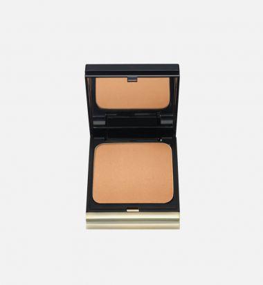 The Sensual Skin Powder Foundation - Medium Pf 07
