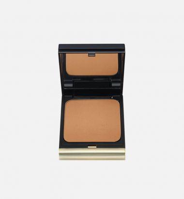 The Sensual Skin Powder Foundation - Deep Pf 09