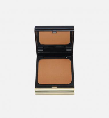 The Sensual Skin Powder Foundation - Deep Pf 10
