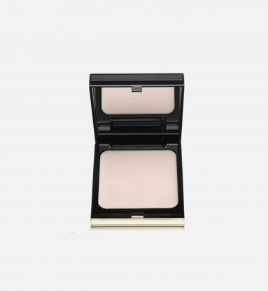 The Guardian Angel Cream Highlighter