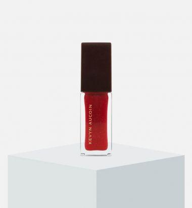 The Lip Gloss - Pasiflora