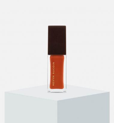 The Lip Gloss - Reyna