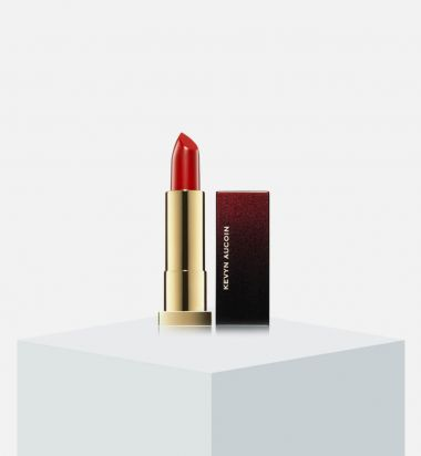 The Matte Lip Color - Ethernal