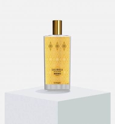 Lalibela Oud Eau de Parfum, 2.5 oz./ 75 mL
