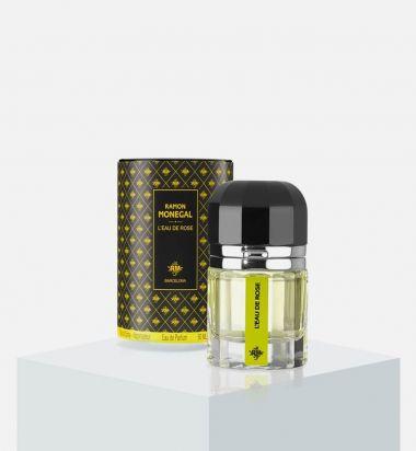 L'eau De Rose 50ml / Eau de Parfum
