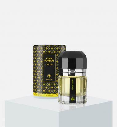 Lovely Day 50ml / Eau de Parfum