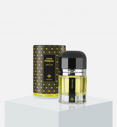 Mon Cuir 50ml / Eau de Parfum