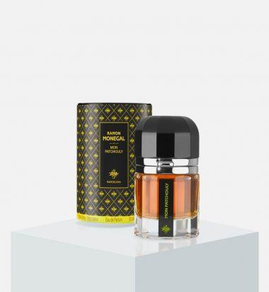 Mon Patchouly 50ml / Eau de Parfum