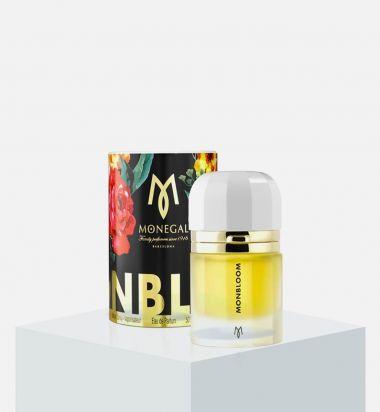 Monbloom 50ml / Eau de Parfum