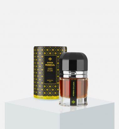 Ambra Di Luna 50ml / Eau de Parfum