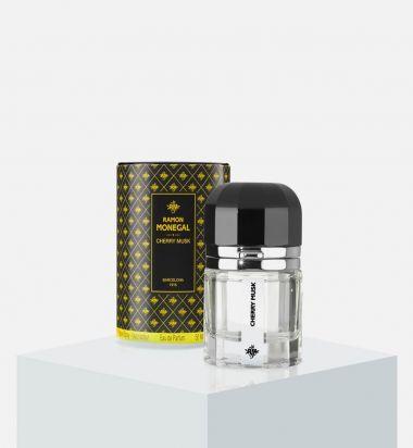 Cherry Musk 50ml / Eau de Parfum