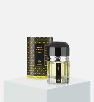 Cuirelle 50ml / Eau de Parfum
