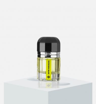 Entre Naranjos 50ml / Eau de Parfum