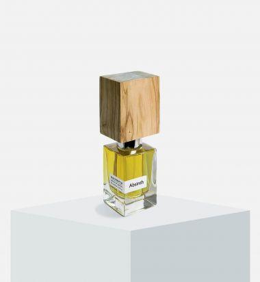 Absinth Parfum