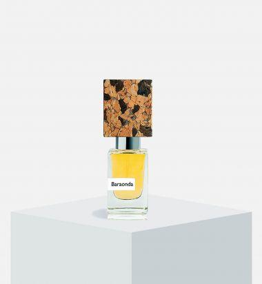 Baraonda 30ml Extrait De Parfum