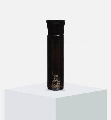 Royal Blowout Heat Styling Spray
