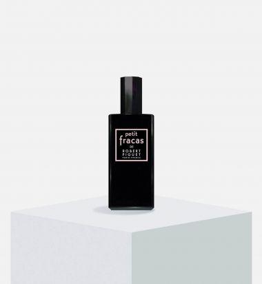 Oud Délice de Robert Piguet Eau de Parfum, 3.4 oz./ 100 mL