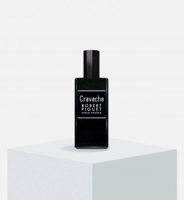 Cravache Eau de Toilette Spray, 3.4 oz.