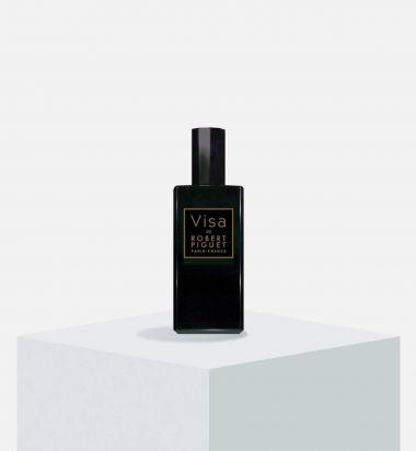 Visa Eau de Parfum, 1.7 oz./ 50 mL