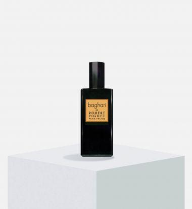 Baghari Eau de Parfum Spray, 1.7 oz./ 50 mL