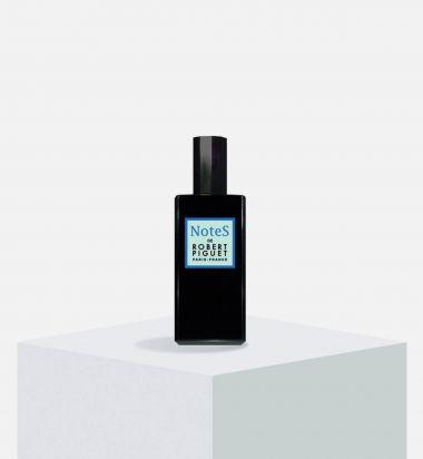 Notes Eau De Parfum, 3.4 oz./ 100 mL