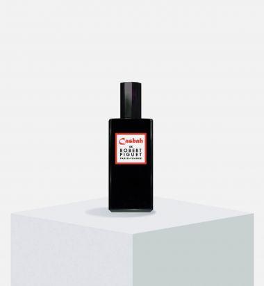 Casbah Eau De Parfum, 3.4 oz./ 100 mL