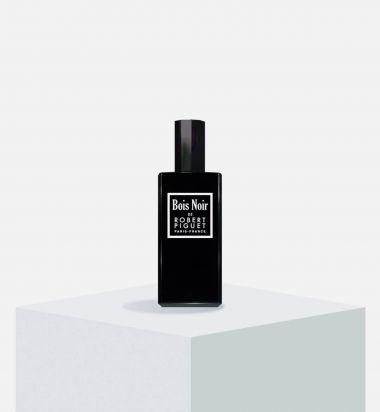 Bois Noir Eau De Parfum, 3.4 oz./ 100 mL