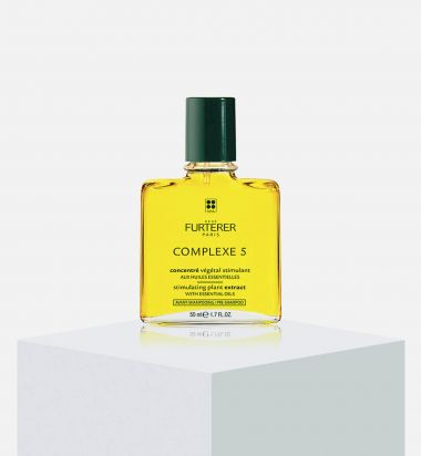 COMPLEXE 5 Regenerating Plant Extract (Bottle)