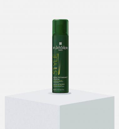 Vegetal Texture Spray - Travel Size
