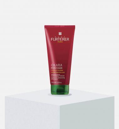 OKARA Radiance Enhancing Shampoo - Sulfate Free