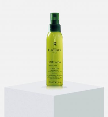 VOLUMEA Volumizing Conditioning Spray (Leave-In)