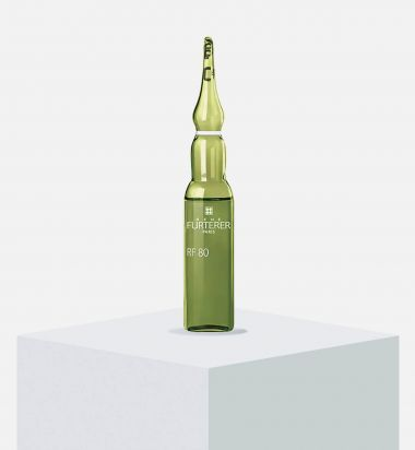 RF 80 Concentrated Serum