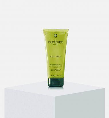 VOLUMEA Volumizing Shampoo