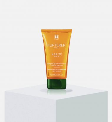 KARITÉ NUTRI Intense Nourishing Shampoo 150ml