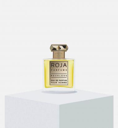 Reckless Eau de Parfum Pour Homme, 1.7 oz./ 50 mL