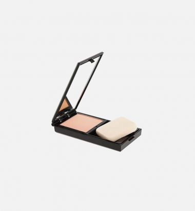 Compact Foundation - White (Blanc Light)