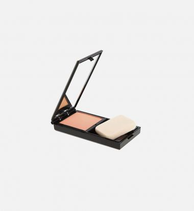 Compact Foundation - B40 (Light Beige)