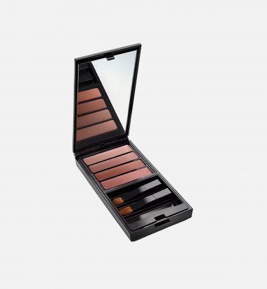Lèvres en boîte Lip Palette - Lip colors 2