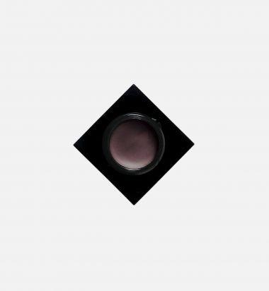 Kohl Eyeliner (Noir)